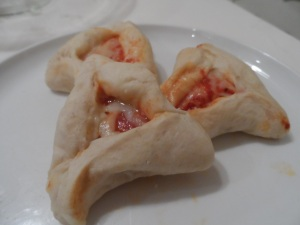 Pizza Hamantashen 17
