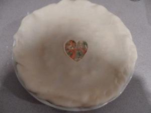 Pot Pie 4