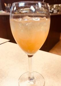 Envy Beverage